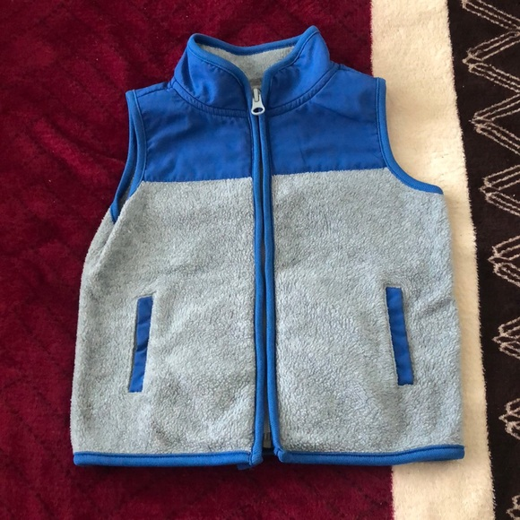 Old Navy Other - Baby Vest